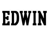 Köp Edwin Jeans på Impala Streetwear