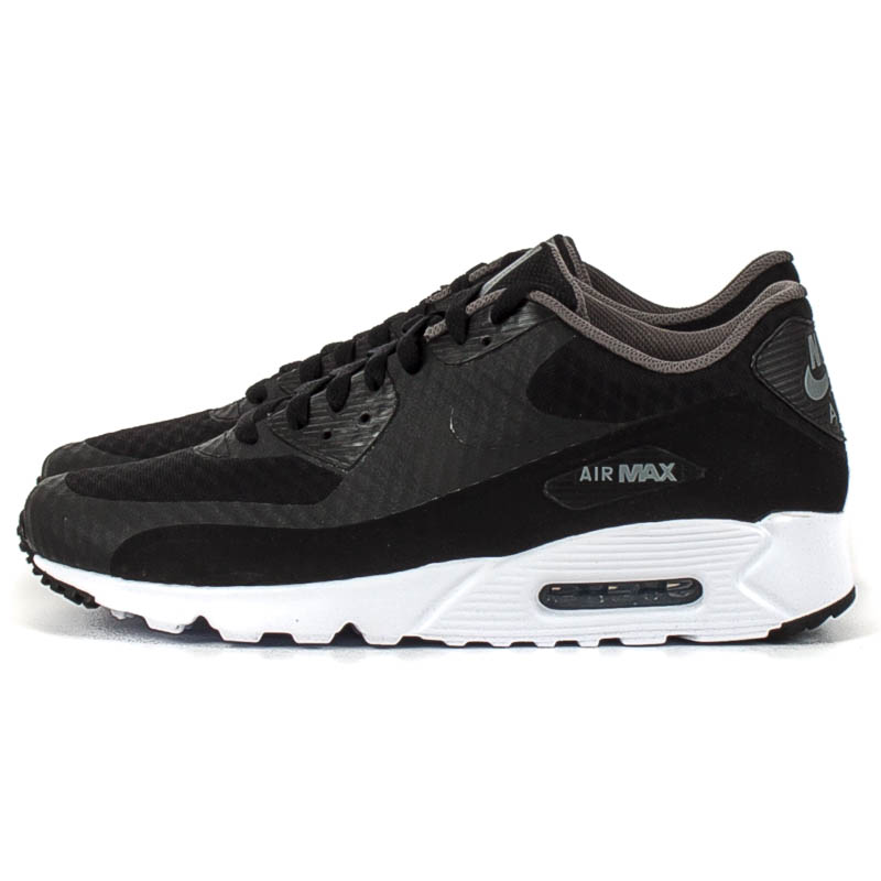 separation shoes 6f514 513f3 NIKE