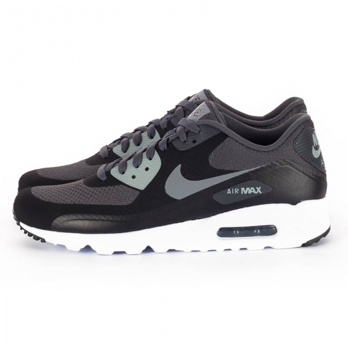 huge selection of 70ae7 56166 NIKE AIR MAX 90 ULTRA ESSENTIAL
