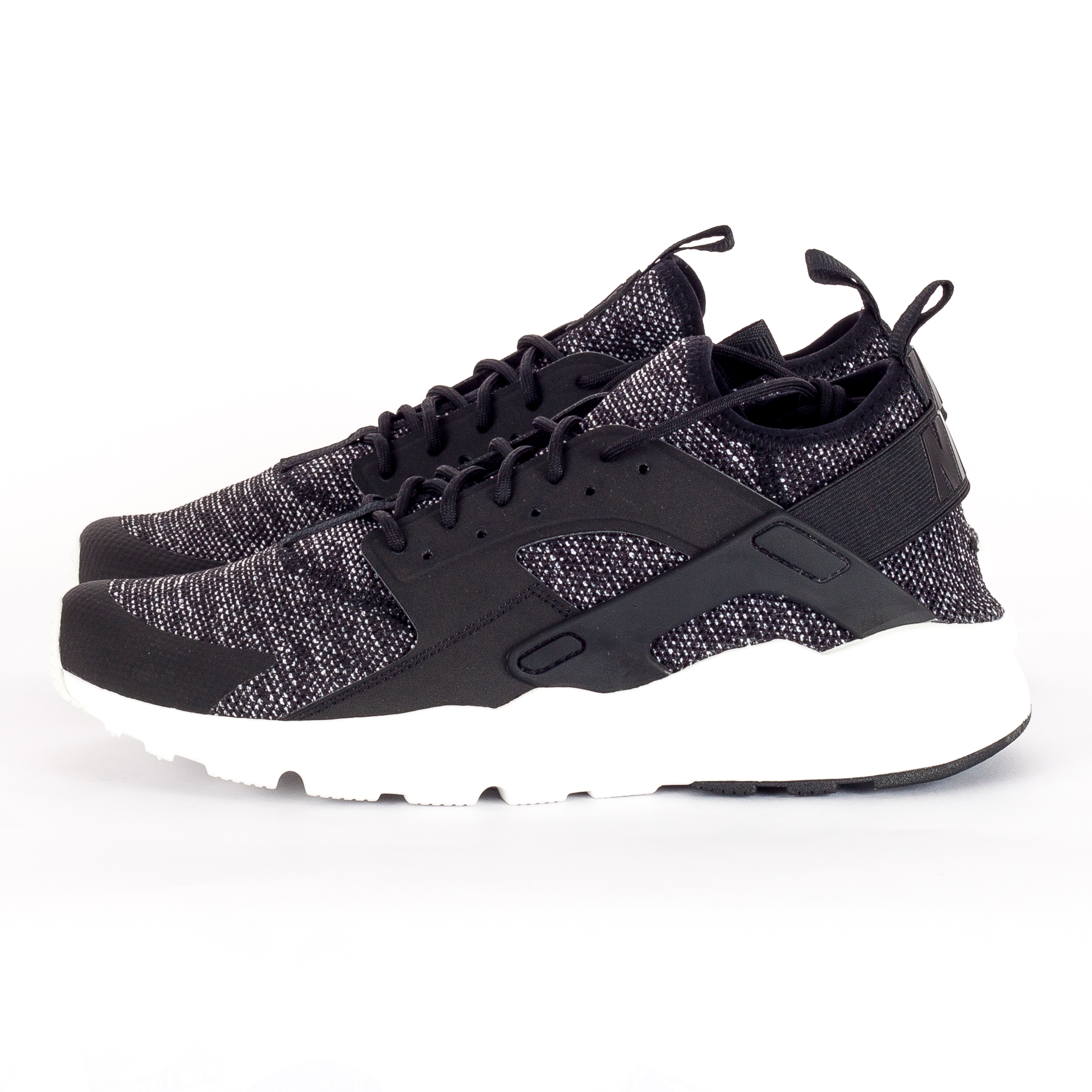 san francisco 95156 6cb4d NIKE Air Huarache Run Ultra Br