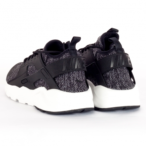 san francisco c0242 43a0c NIKE Air Huarache Run Ultra Br