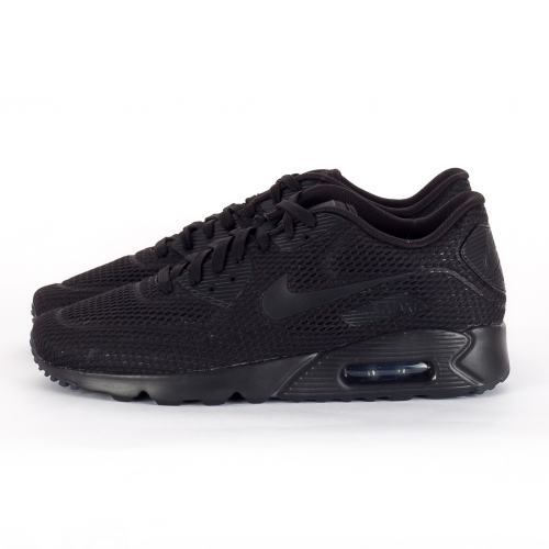 check out 7fe4b 49a64 Nike Air Max 90 Ultra Br