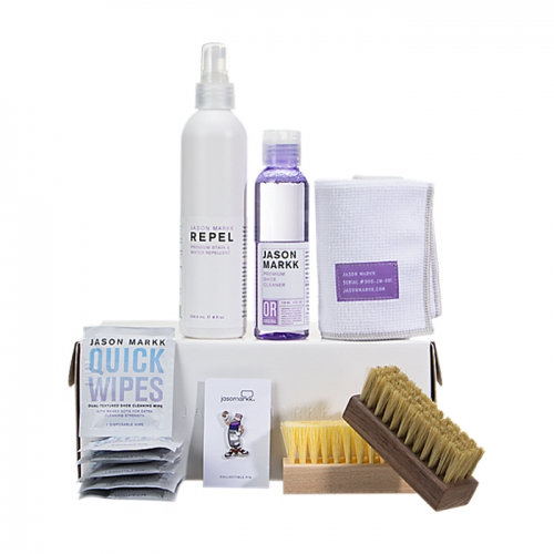 "Jason Markk ""Holiday Box"". Kit"