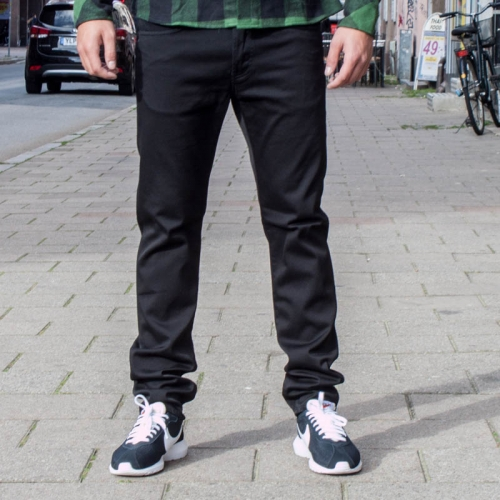 adidas Dragon OG CF I   FOOT STREET