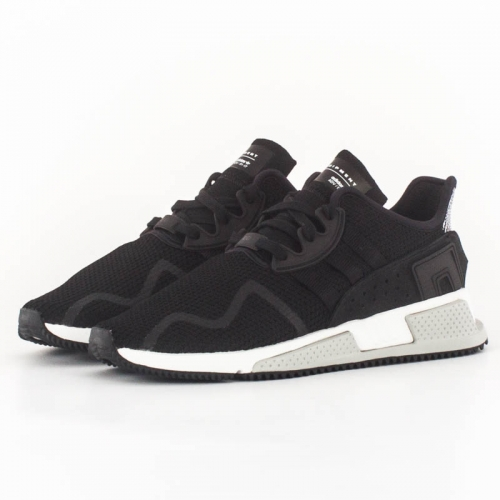 premium selection 72e96 15fc0 ADIDAS EQT CUSHION ADV Archives  Impala Streetwear