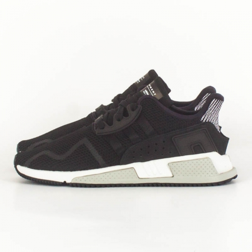 cheap for discount a25fd c0a82 ADIDAS EQT CUSHION ADV