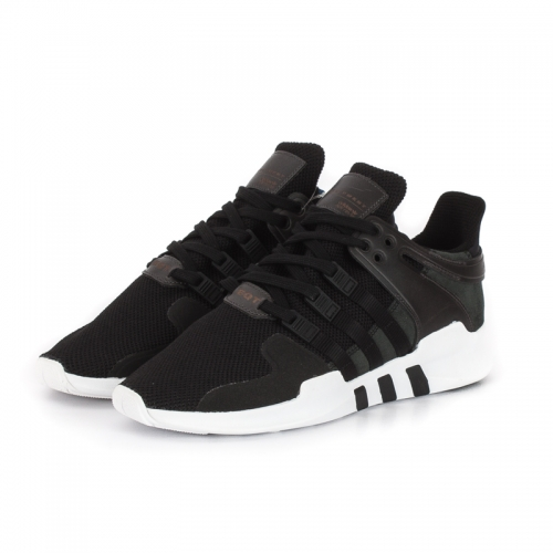 new style 89595 90d92 Sneakers Archives   Impala Streetwear