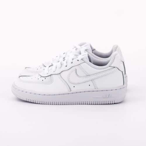 "sports shoes 7f1b1 0ffce Nike ""AIR FORCE 1"" ..."
