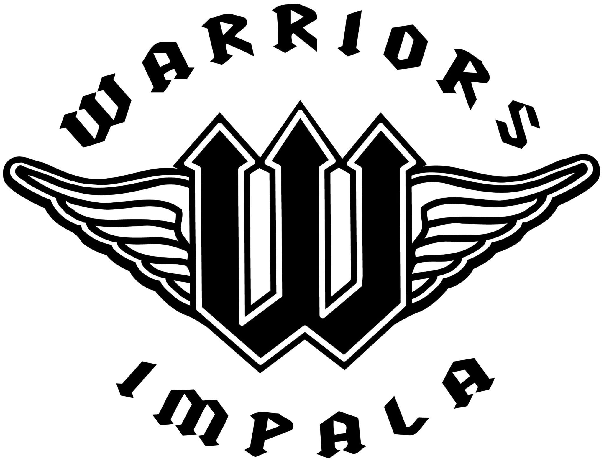 Impala Warriors