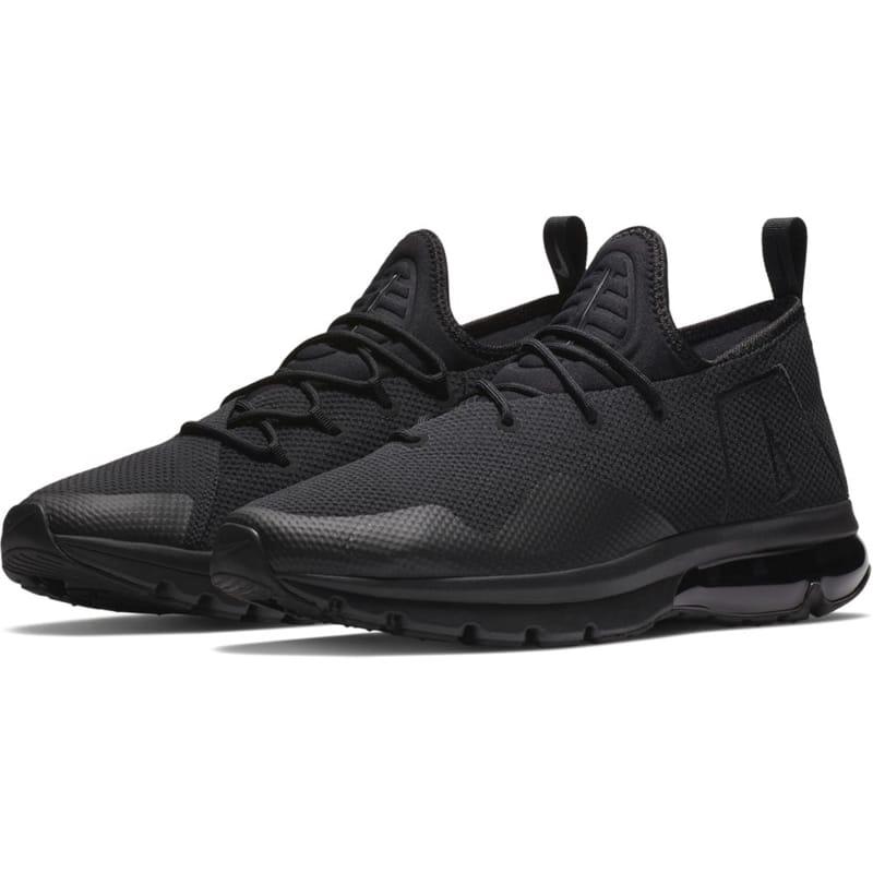 AIR MAX Flair 50 sneakers
