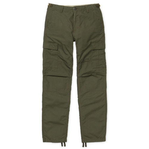 Carhartt Aviation Cargo Pant