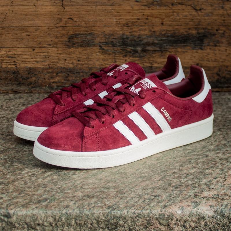 finaste urvalet trevligt billigt äkta kvalitet Adidas
