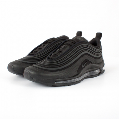 "buy popular cdd11 dbfc0 Nike ""Air Max 97"" UL  17. Svart"