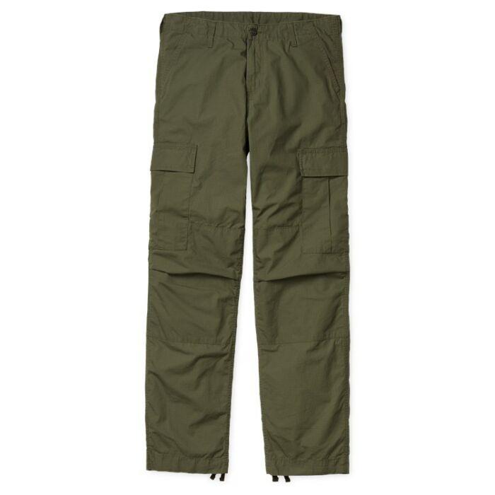 Carhartt Cargo Pant Regular