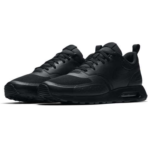 "save off 46f13 71769 Nike ""Air Max Vision"" Sneaker."