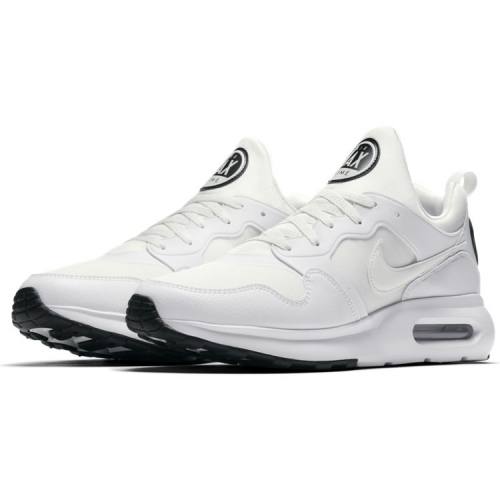"best website 44db6 7fb6d Nike ""Air Max Prime"". Vit"