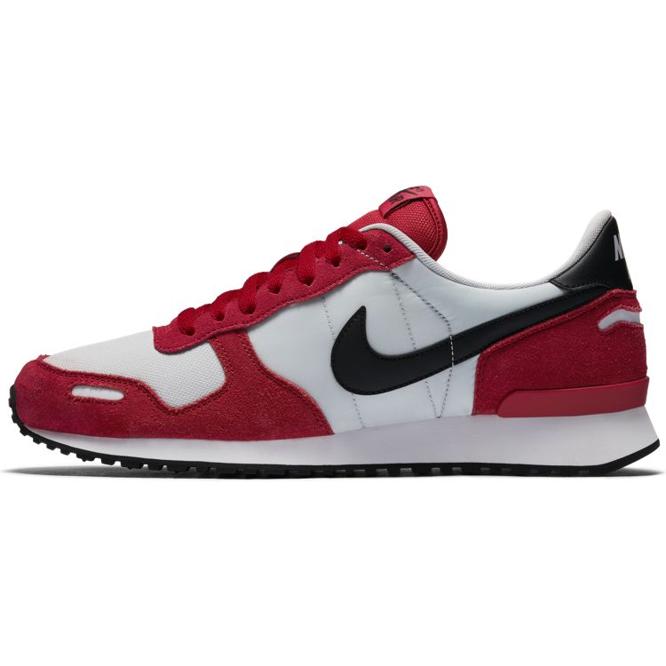 sale retailer a64ce 87f8f 2e1c11ef  Nike Air Vortex Leather 940f0ce Trainers In Grey 918206-002 - Sneakers  streetskor online -  Nike ...
