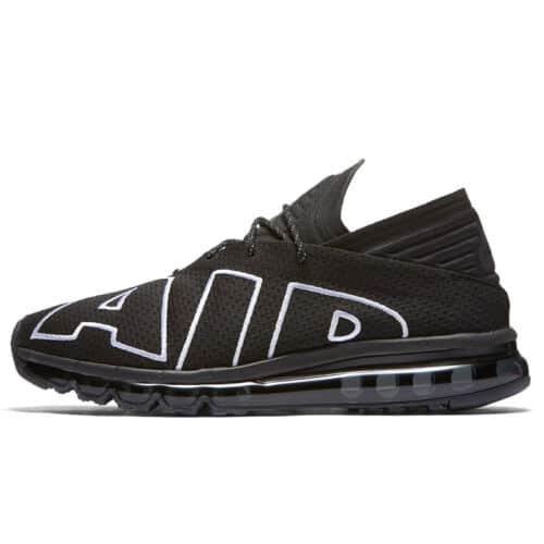 sports shoes e0d1b a9e4c Produkter Archive   Sida 7 av 12   Impala Streetwear