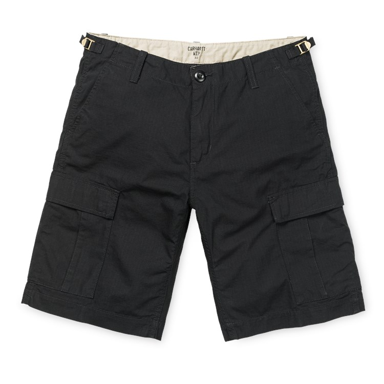 Carhartt Aviation Cargo Shorts