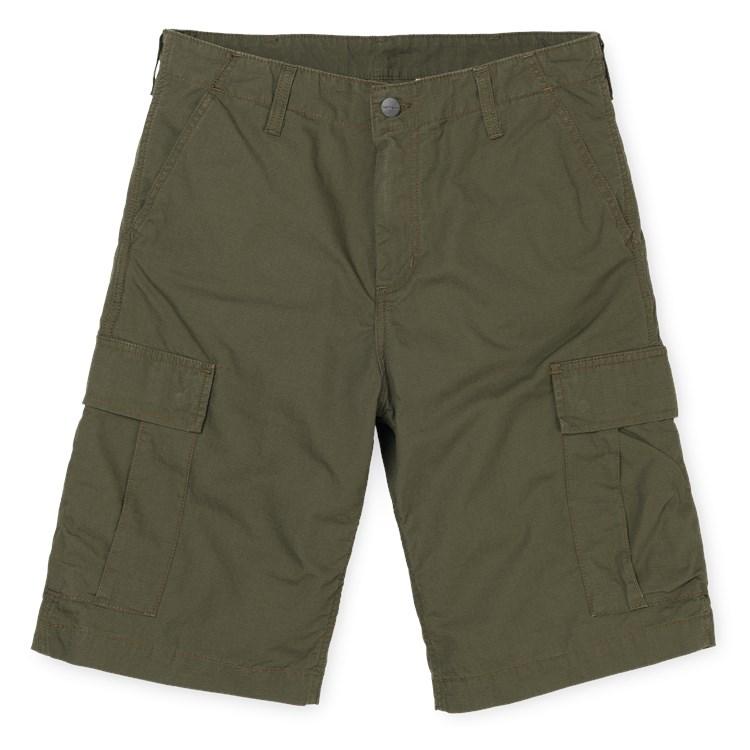 Carhartt Regular Cargo Shorts