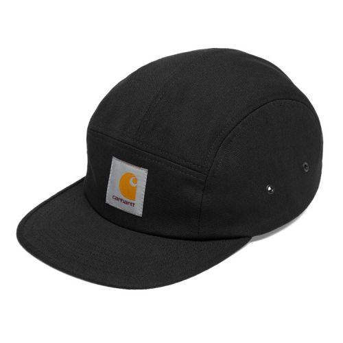 Carhartt Backley Cap.