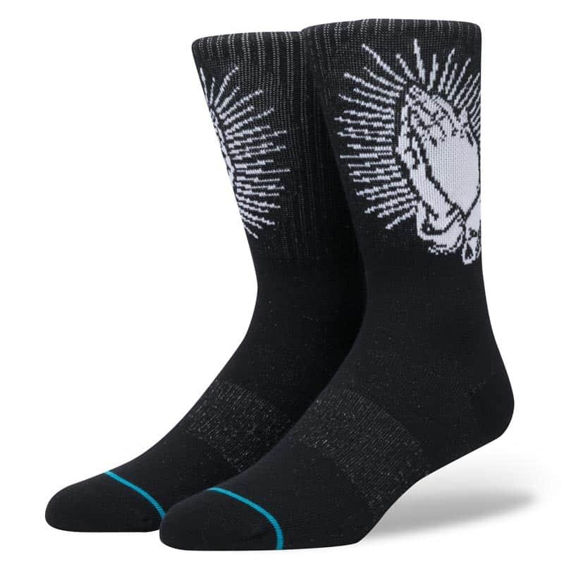 https://impalastreetwear.se/produkt/stance-spirito-black/