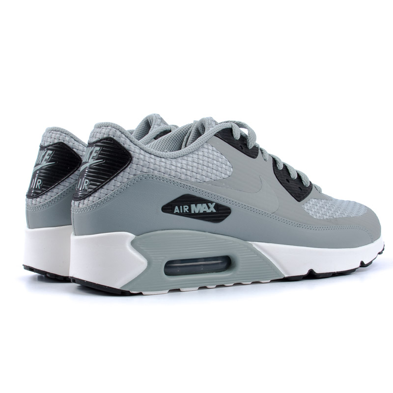 Nike Air Max 90 Ultra 2.0 Se Mens Running Trainers 876005