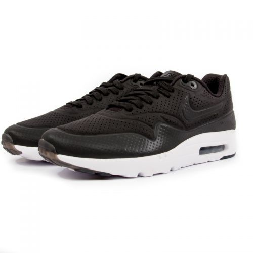 new product d487c 799a6 Nike Air Max 1 Ultra ...