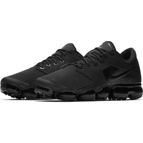 "new styles ccdc1 79255 Nike Air ""Vapormax"". Black"