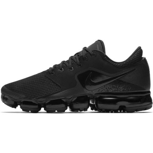 "new styles b40a6 fc1f9 Nike Air ""Vapormax"". Black"