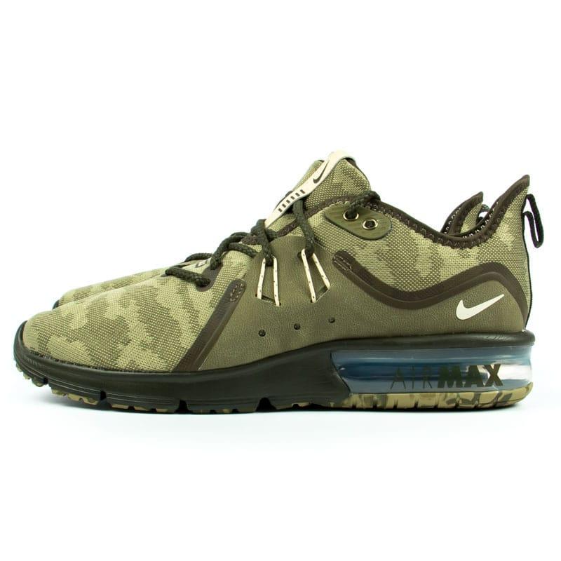 "best service 4fc34 0717b Nike ""Air Max ..."