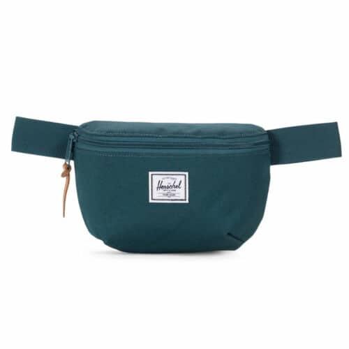 Herschel midjeväska från Impala Streetwear