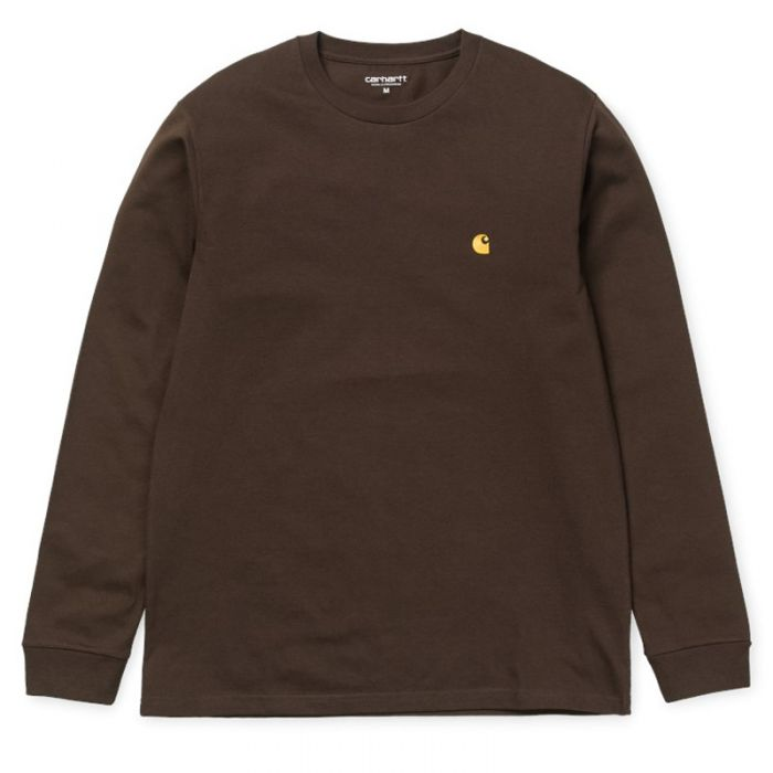 Carhartt Chase