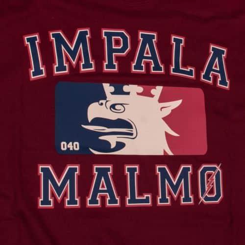 impala Malmö NBA OG