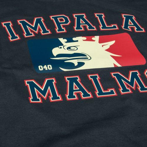Impala Malmö NBA T-shirt