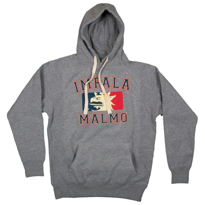 Impala Malmö Premium Hood,
