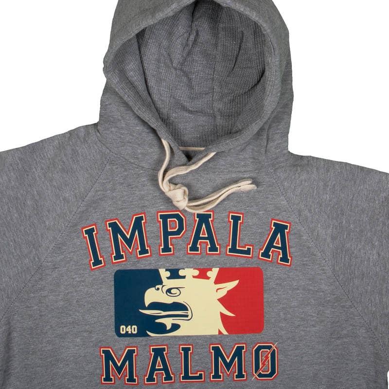 Impala Malmö Premium Hood