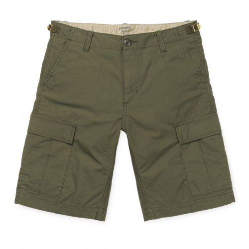Carhartt Cargo Aviation Shorts.