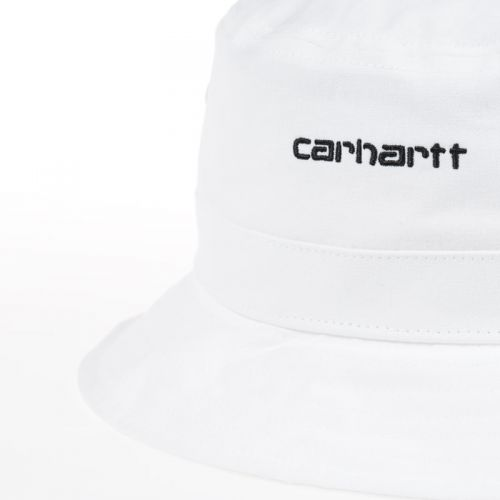 Carhartt Bucket Hat Script