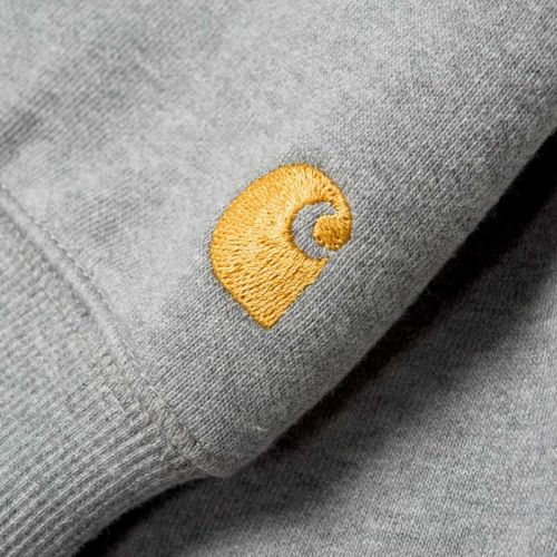 Carhartt Chase Hooded Sweat