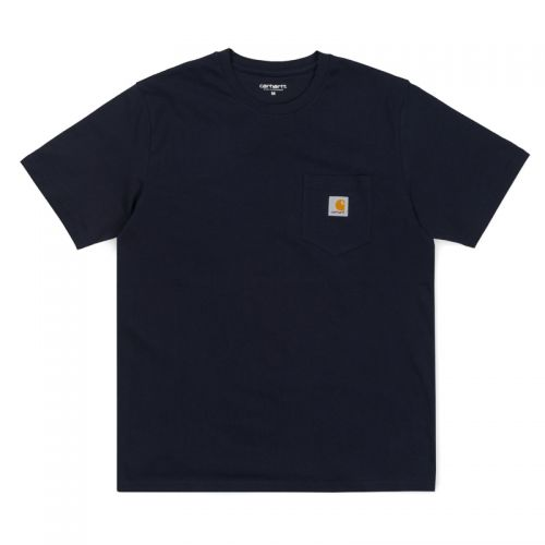 Carhartt Tee Pocket