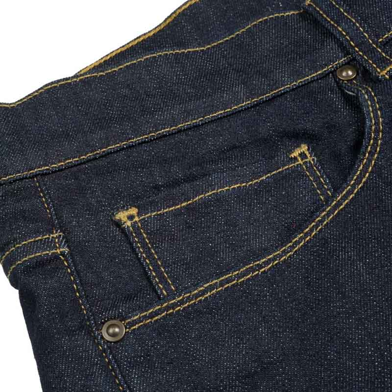 Carhartt swell short Denim