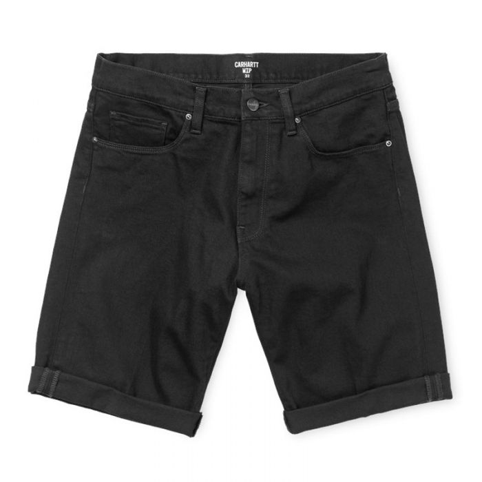 Carhartt Swell Short Stretch