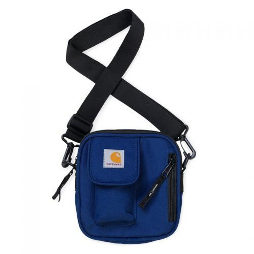 Carhartt Essential Bag