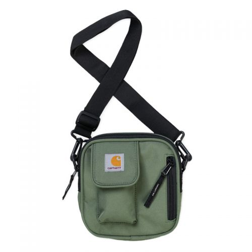 Carhartt Essentials Bag Small