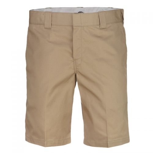 Dickies Slim Fit Work Shorts