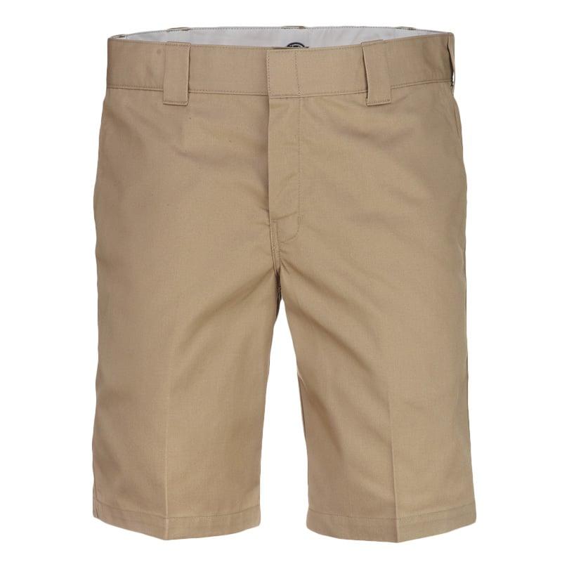 Dickies Slim Fit Work Shorts