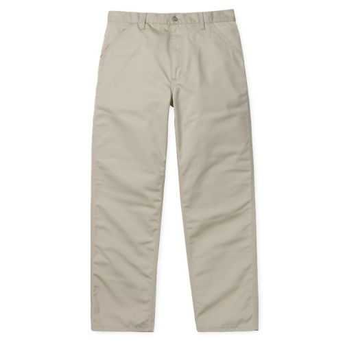 Carhartt Simple Pant