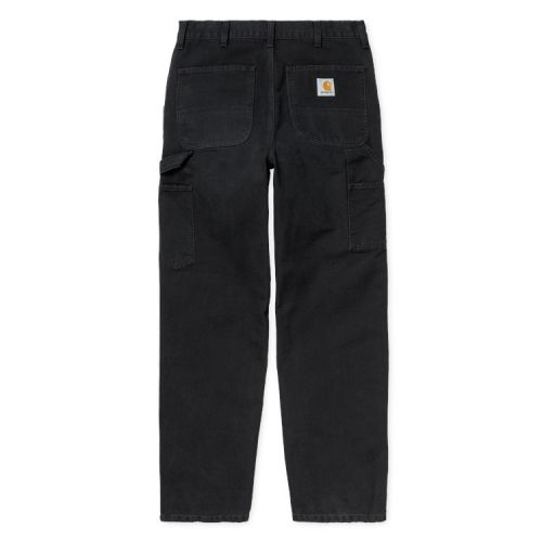Carhartt Single Knee Pant