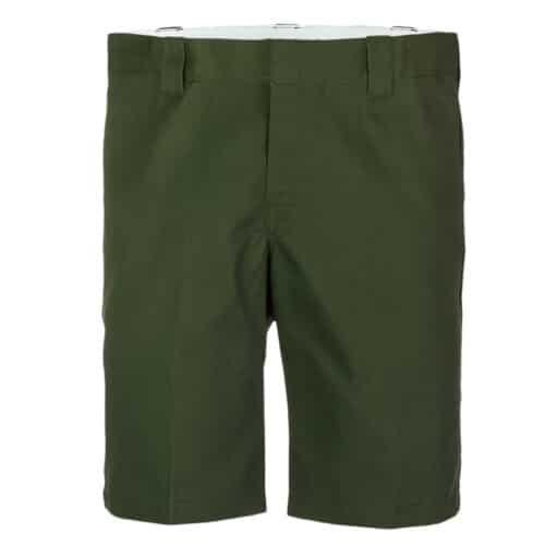 Dickies Shorts Work Slim